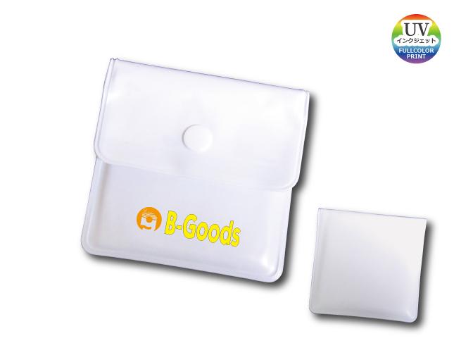 ST008 携帯灰皿